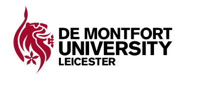 SCL have partnered with De Montfort University to launch a Sports Coaching Degree programme,