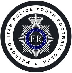 Football School,About School Development ,Futures ,Youth Alliance League ,Central League Football Education