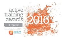 SCL are pleased to announce that they are Finalists for the Apprenticeship Provider of the Year!