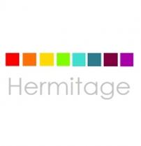 Image result for hermitage primary school uxbridge