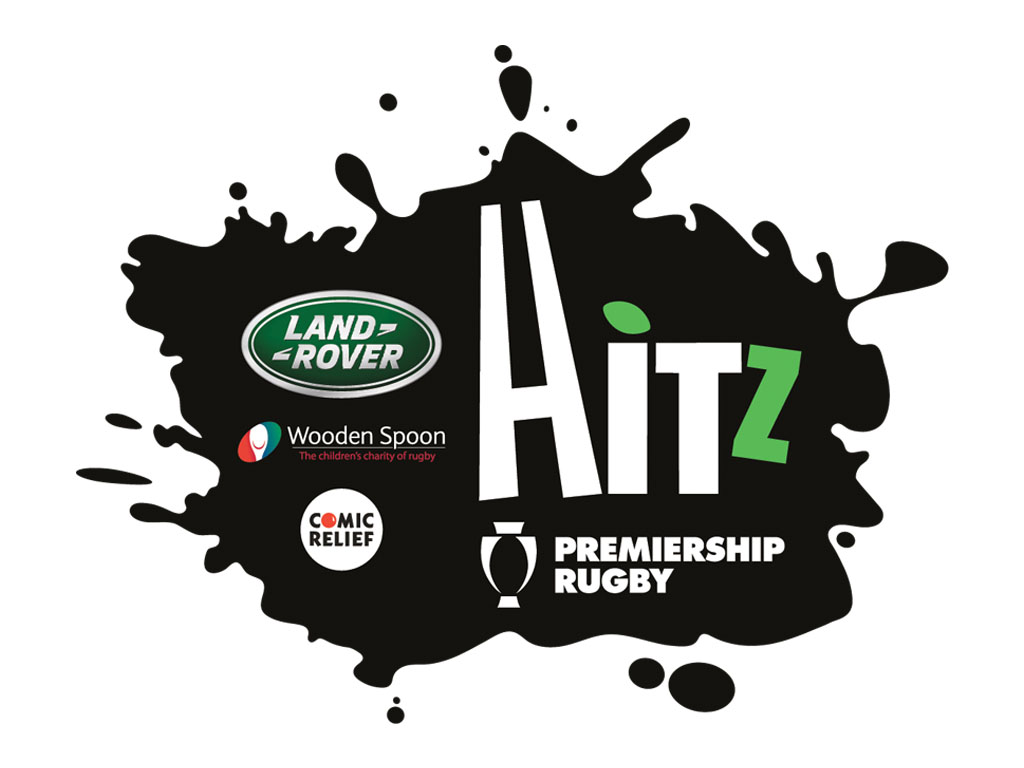 PREMIERSHIP RUGBY EDUCATION PROGRAMMES IN PARTNERSHIP WITH SCL