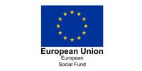 EU EFS