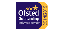 SCL were awarded an Ofsted outstanding in 2015 for their Holiday Activities.